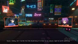 《紀元 變異》7分鐘實機演示 展示RPG元素玩法