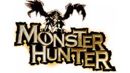 傳聞:Switch版《怪物獵人》即將公布 《生化8》會是神作