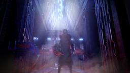 暗黑魂系科幻動作RPG《地獄尖兵》11月登陸 PS4/Switch