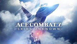 《皇牌空战7》25周年新DLC秋季推出 3架新战机及11款皮肤