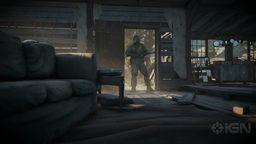 免費生存游戲《Vigor》11月在PS4推出 圣誕期間登陸PS5