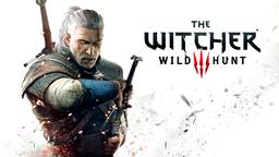 《巫师3 狂猎》登陆PS5与XSX 拥有原版支持次世代免费升级