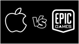 苹果声称Epic对其造成了损失 要求赔偿并移除外部支付系统