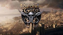 《博德之门3》将加强多人游戏表演效果 引进Twitch交互等