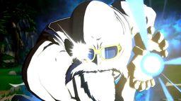 《龙珠斗士Z》「龟仙人」DLC售前预告片公开 9月18日推出