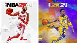 《NBA 2K21》本世代版評測:《NBA 2K20》威力減弱版