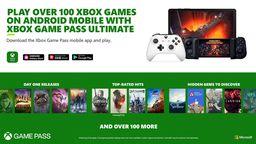 XGPU云游戏即将于9月15日推出 首发支持超150款游戏
