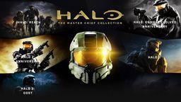 《光環3 地獄傘兵》PC版宣傳視頻公開 9月22日推出