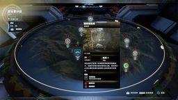 《漫威复仇者联盟》神盾局保险库任务链开启攻略 神盾局保险箱任务怎么开
