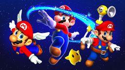 《超级马力欧3D 收藏辑》媒体评分解禁 GS 8分 MC均分83