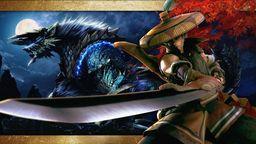 传闻:《怪猎》Switch新作将于明年3月26日推出