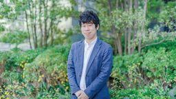 采访《影之诗 巅峰对决》制作人木村唯人 收录卡牌超过600种