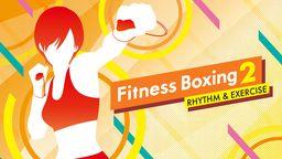 运动锻炼游戏《健身拳击2》正式公开 全新教练登场