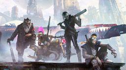 育碧称《超越善恶2》开发进展顺利 内部已有试玩版本