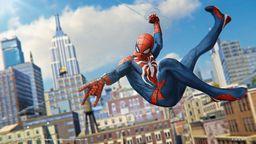 PS5版《漫威蜘蛛侠》无法继承PS4版存档 暂无实体版计划