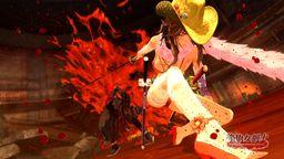 《美俏女剑士 ORIGIN》评测 绝不单单是一款卖肉游戏