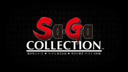 《沙迦合集》公布TGS2020宣传片 12月登陆Switch平台