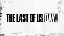 「最后生还者日」活动现已开启 小岛工作室送上贺图壁纸