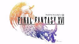 《最终幻想16》不会拖得太久 想要用实机画面而非CG来宣传游戏