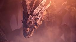 《怪物猎人世界 冰原》第五弹更新预告公开 USJ联动同步推出