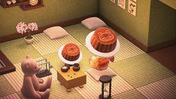 """任天堂香港分享《集合啦!动物森友会》""""月饼帽子""""设计方案"""