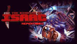 《以撒的结合 忏悔》将于1月1日登陆Steam平台