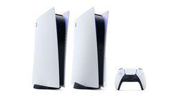 PS Store源代码透露出了一些和PS5向下兼容有关的信息