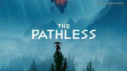 《ABZÛ》制作组新作《The Pathless》发售日确定11月12日