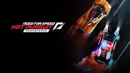 《极品飞车:热力追踪 高清版》正式公开 11月6日登陆PS4/X1/PC