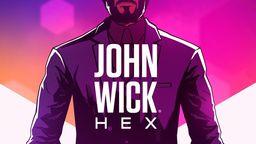 《疾速追杀Hex》12月4日登陆Xbox One&Switch&Steam