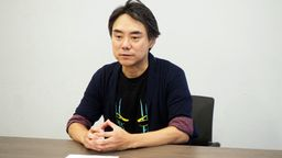 《真女神转生3NOCTURNE 高清版》游戏情报特别篇