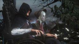 非官方60帧《血源诅咒》MOD开发基本完成 PS5发售后向玩家提供
