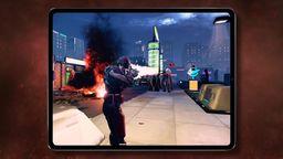 《幽浮2 典藏合集》将于11月5日登陆iOS平台 包含全部DLC