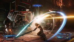 《最終幻想7 重制版》首個補丁現已推送 修正各種問題
