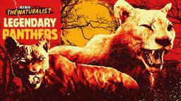 《荒野大镖客2》在线模式即将推出万圣节活动及通行证