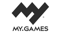 全球游戏品牌MY.GAMES宣布2020年第三季度收入年同比增长33%
