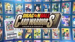 《七龙珠Z 卡卡洛特》新卡片对战模式将于10月27日免费更新