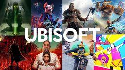 育碧公开旗下未来多款游戏画面表现与对应次世代主机特性详情