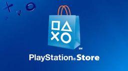 港日等服PS Store现已全面翻新改版 愿望单功能停止
