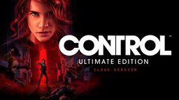 《控制终极合辑 – 云游戏版本》现已上线Nintendo Switch