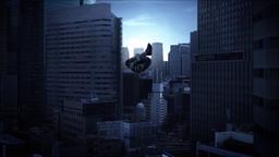 《真女神转生3 NOCTURNE 高清版》最新TVCM公布