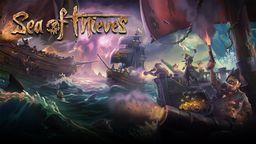 《盗贼之海》将针对次世代Xbox进行优化 改善读取时间