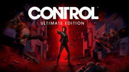 《控制 终极版》PS5与XSX/S版宣布延期至2021年初发售