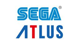 世嘉:未来可能会在多个平台发布Atlus旗下作品的移植/重制