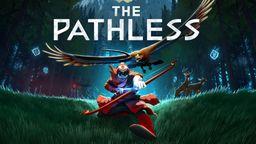 《The Pathless》評測:在無拘無束的世界里撒點野