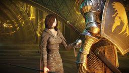 《恶魔之魂 重制版》上市预告片公开 外媒发布多段游玩视频
