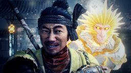 《仁王2 完整版》PS5版新功能 支持手柄自适应扳机