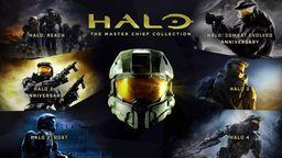 《光環4》PC版上市宣傳片公開 合集最后一款拼圖現已推出