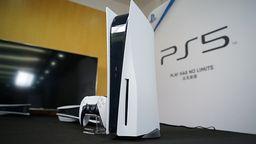 PS5數據轉移操作方法 PS4數據游戲存檔怎么傳輸到PS5