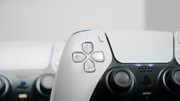 PS5賬號怎么設定 PS5能用PS4的賬號嗎 PS5賬號繼承獎杯嗎